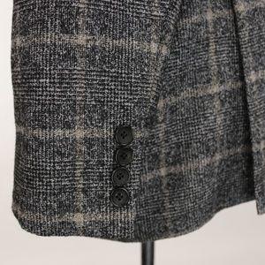 53cbb3cbc Hugo Boss Suits & Blazers - Hugo Boss Novan1/Ben Alpaca/Cotton Blend Suit